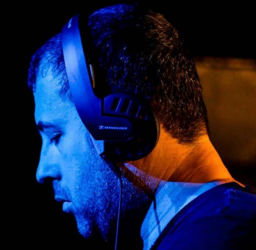 Dave Clarke | Electronic Music - EILO org
